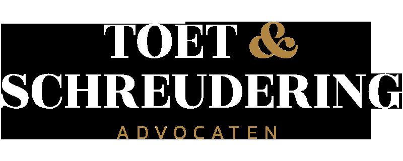 Toet Schreudering Advocaten